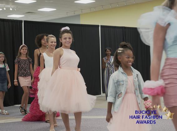 BHFA Kids Fashion Show 2021-32.jpg