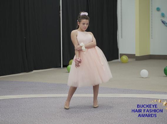 BHFA Kids Fashion Show 2021-9.jpg