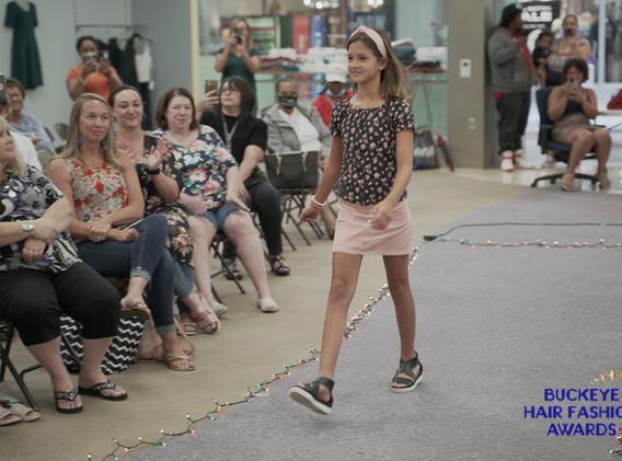 BHFA Kids Fashion Show 2021-20.jpg