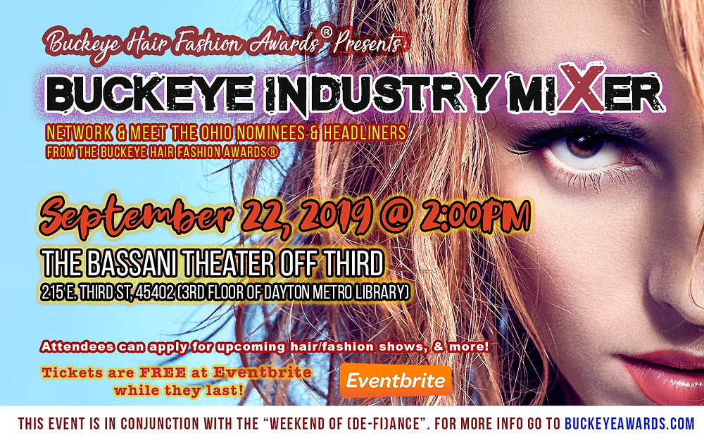 Click to get your ticket!