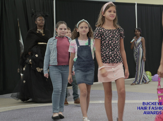 BHFA Kids Fashion Show 2021-34.jpg