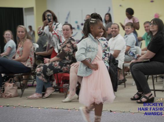 BHFA Kids Fashion Show 2021-14.jpg