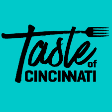 View your pictures: Taste of Cincy 2K19