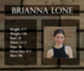 1.Brianna Lone 5'7 - Fact Sheet.jpg