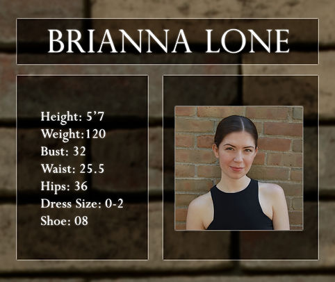 1.Brianna Lone 5'7 - Fact Sheet.jpg