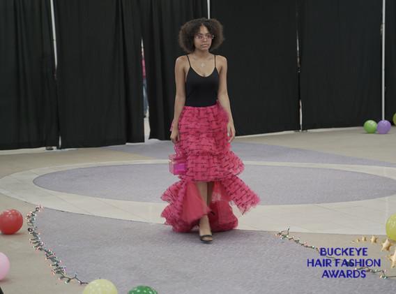 BHFA Kids Fashion Show 2021-18.jpg