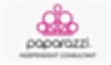 paparazzi logo.png