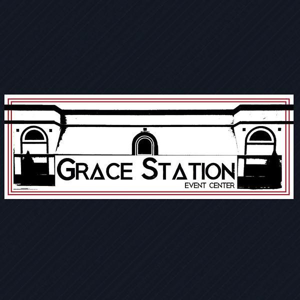 Grace Station Event Center