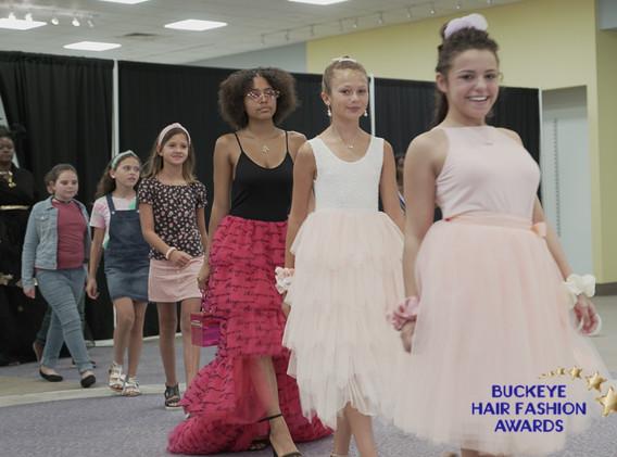 BHFA Kids Fashion Show 2021-33.jpg