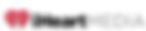 Outlook-cid_image0-1.png