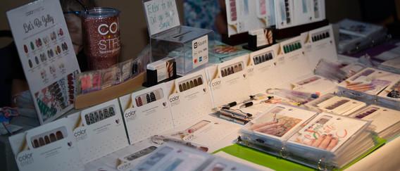 BHFA_Vendors-10179.jpg