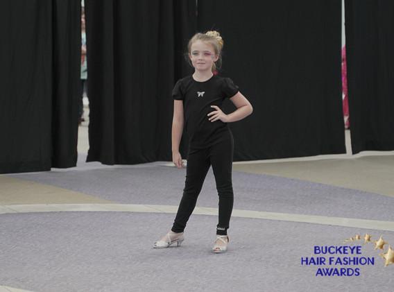 BHFA Kids Fashion Show 2021-5.jpg