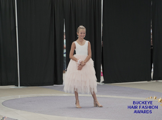 BHFA Kids Fashion Show 2021-15.jpg