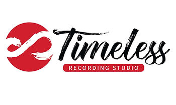 Timeless Recording Studio.jpg