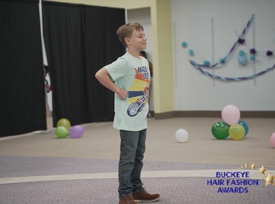 BHFA Kids Fashion Show 2021-24.jpg