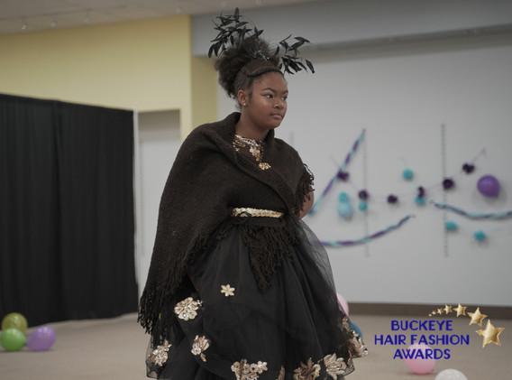 BHFA Kids Fashion Show 2021-30.jpg