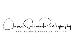 Cloverstorm logo.png
