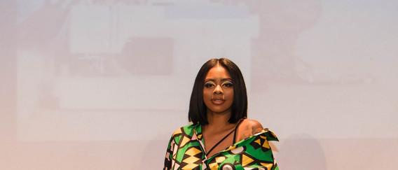 Buckeye Hair Fashion Show 2019