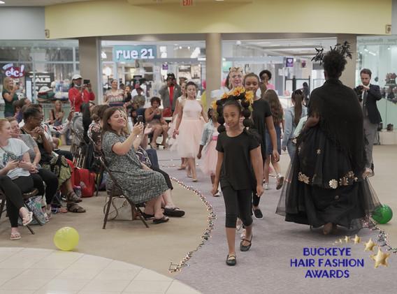 BHFA Kids Fashion Show 2021-35.jpg