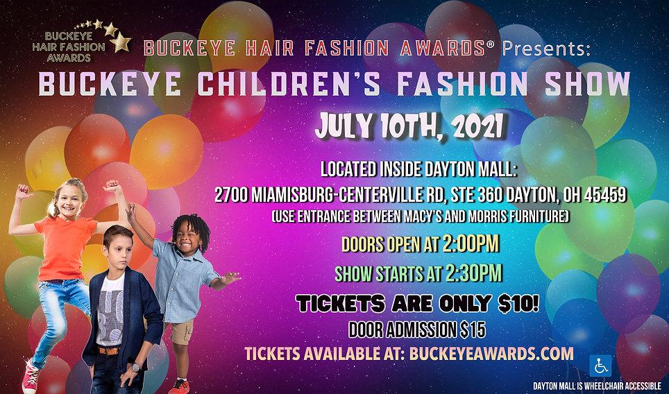 Children Fashion Show Flyer.jpg