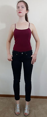 1.Brianna Lone 5'7 - Front Full Body.jpg