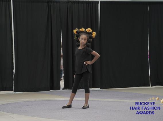 BHFA Kids Fashion Show 2021-3.jpg