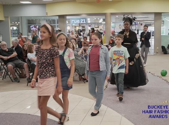 BHFA Kids Fashion Show 2021-38.jpg