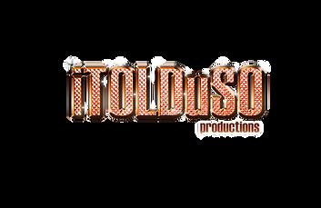 itolduso logo .png