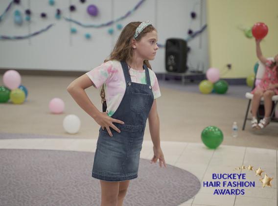 BHFA Kids Fashion Show 2021-25.jpg