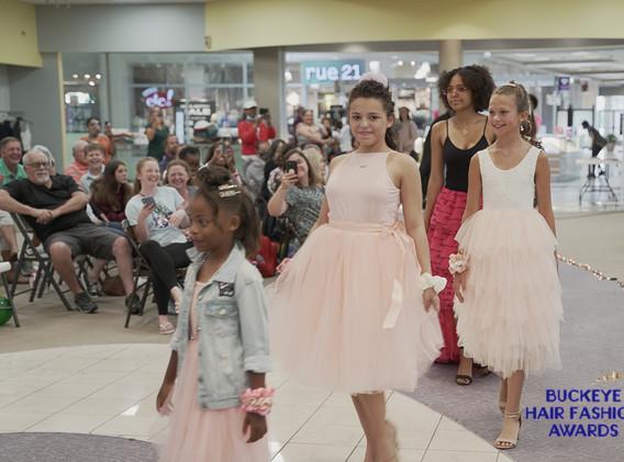BHFA Kids Fashion Show 2021-37.jpg