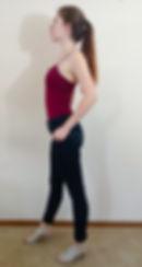 1.Brianna Lone 5'7 - Side Full Body.jpg