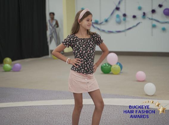 BHFA Kids Fashion Show 2021-21.jpg