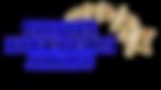 Buckeye Hair Fashion Awards Logo No Back