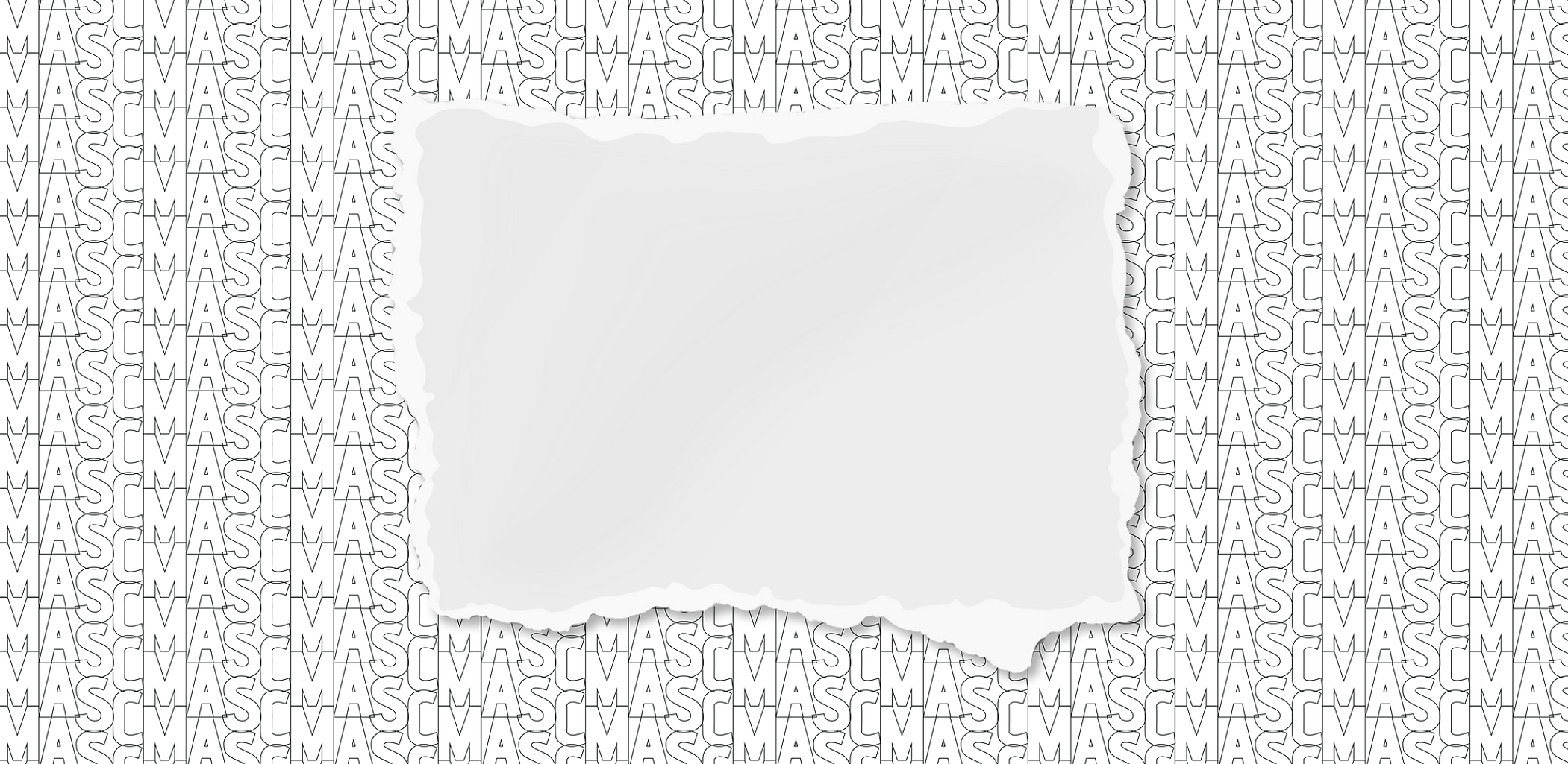 MASC Hospitality Group