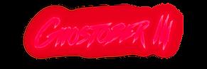 Ghostober Logo_.png