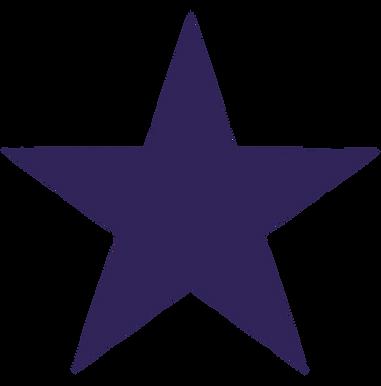 STARS-04.png