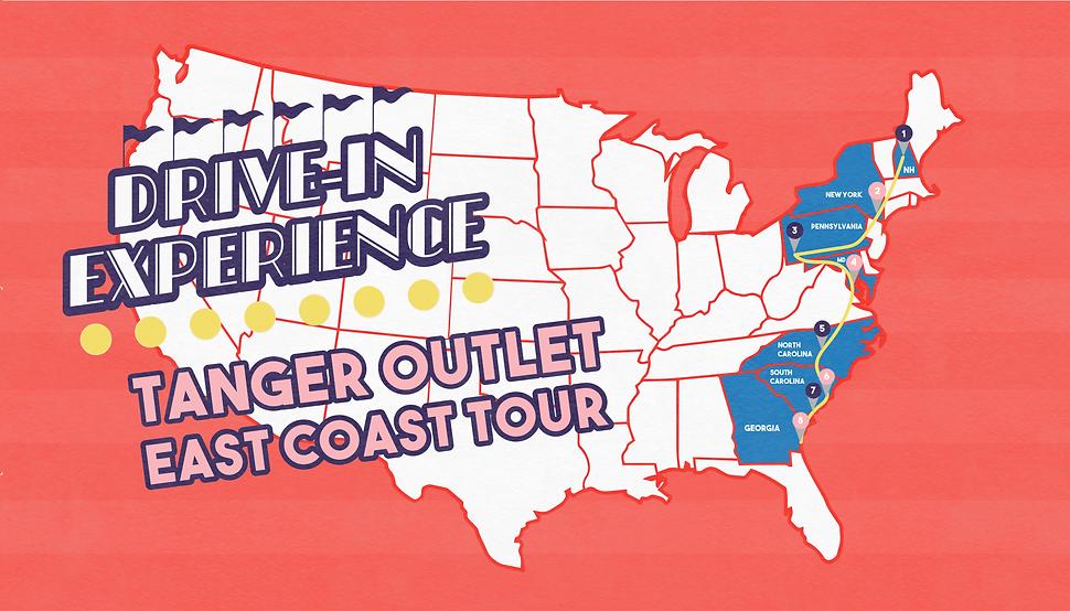 TAANGER OUTLET TOUR-01.png
