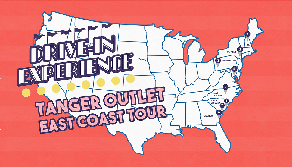 TANGER OUTLET TOUR-01 (1).png