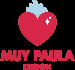 Logo Muy Paula Design-05.png