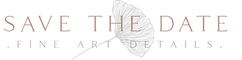 Logo Save The Date Coldiac.png