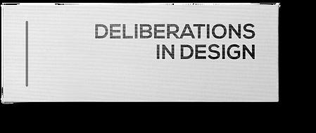 caption-design.png