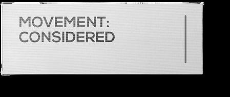 caption-movement.png