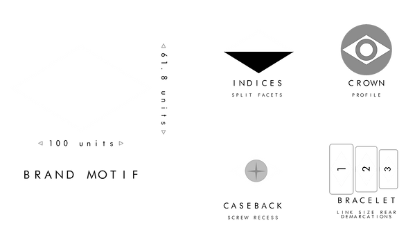 image-components.png