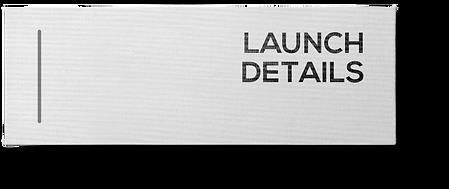caption-launch.png