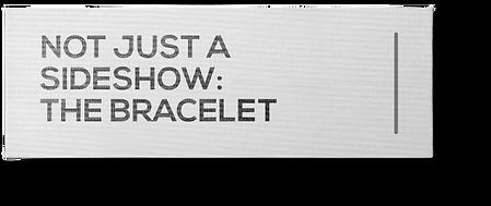 caption-bracelet.png