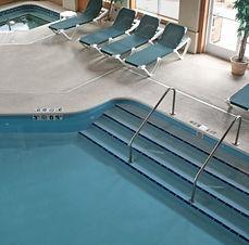 Comm-pool-remdodel-3-941x1024.jpg