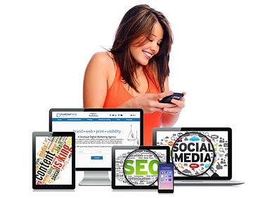 SocialMediaWhite400.jpg