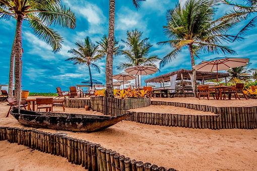 beachbar-1280-1.jpg