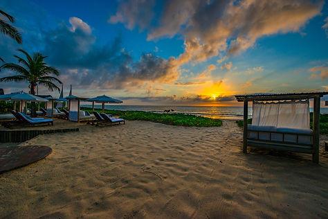 beach-1280-9.jpg