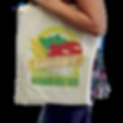 tote-bags.png